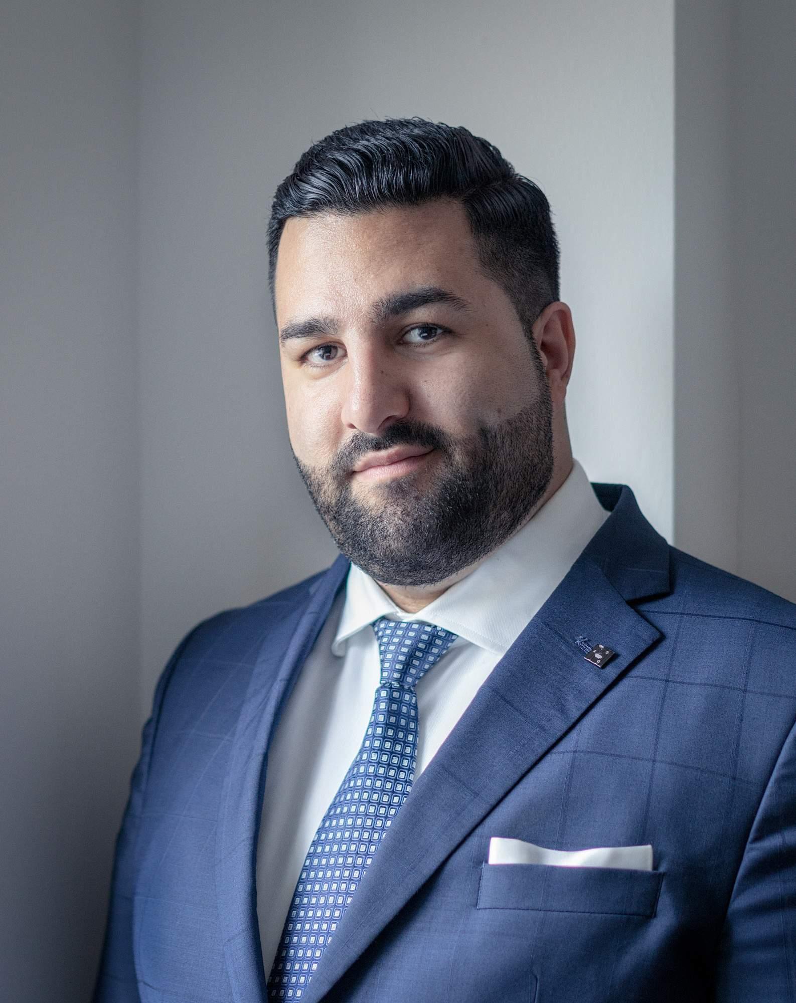 kanzlei-posikow.de - Rechtsanwalt Notash Taheri