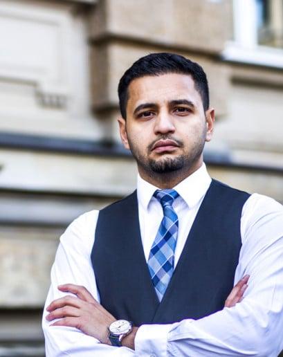 rechtsanwalt-nawied-haschimzada
